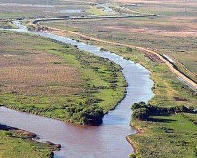 El gobierno contrata una consultora para ordenar el Delta
