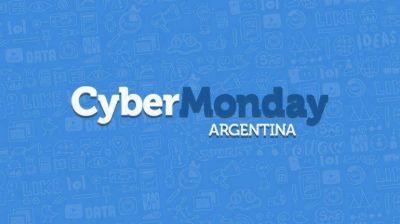 Tiene fecha el CyberMonday, la última campaña de descuentos online del año