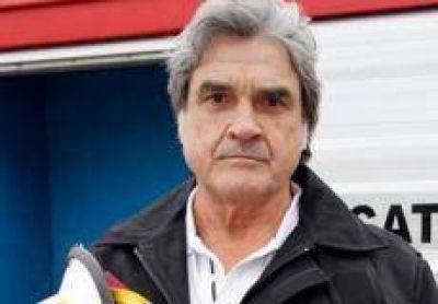 Elecciones: Junto a Lito Cruz, Pángaro invita a debatir sobre la cultura
