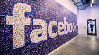 Facebook se une a la Fiscalía de Nueva York contra el tráfico sexual en internet