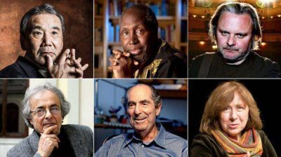 Qué esperar del premio Nobel de Literatura: eternos candidatos, sorpresas y apuestas