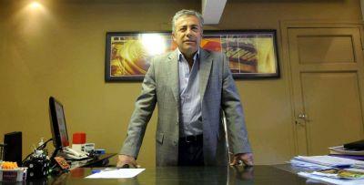El FpV quiere que la UNCuyo aclare sobre el viaje de Cornejo