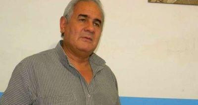 Camioneros de La Rioja apoyarán a Beder, Griselda y Quintela