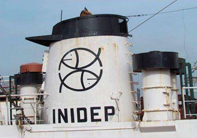 Denuncian que hace 19 meses no salen los buques de investigaci�n del INIDEP