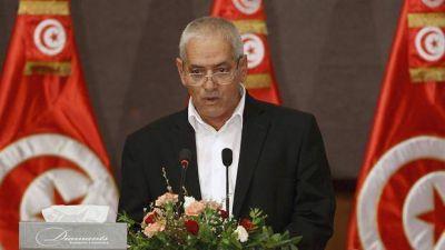 ¿Qué es el Cuarteto de Diálogo Nacional Tunecino, el ganador del Premio Nobel de la Paz?