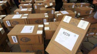 ¿Con qué leyes alentarían la economía tucumana?