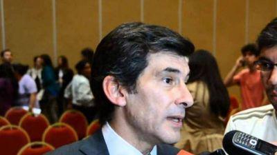 Una Fundación denunció la reiterada negativa de fondos para tratar adicciones
