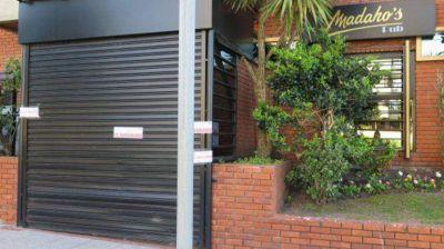 Madaho´s: la millonaria red de dinero y propiedades detrás del mayor prostíbulo VIP de Mar del Plata