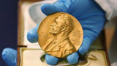 El premio Nobel de Economía cierra la lista de galardones de 2015
