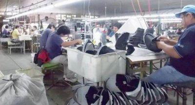 La Provincia apuntala la producción de Utrasa