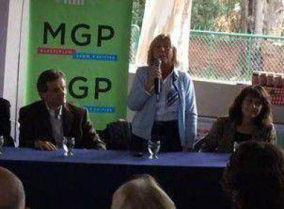Congreso Nacional de la Mujer: 15 escuelas municipales no dictarán clases hasta el jueves por desinfección