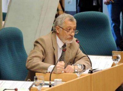 Dieciséis candidatos postulan por la banca de diputado por municipio de Río Gallegos