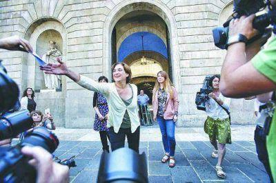 Polémica en España por el 12 de octubre: el PP llama