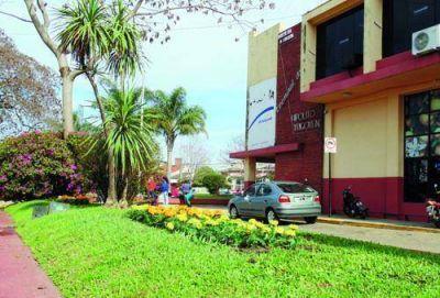 Entre Ríos colmó sus 54 mil plazas y tuvo niveles de ocupación del 95% al 100%
