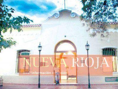Concejales citarán a Claudia Ortiz por la polémica Tasa Vial