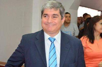 "Buglioni, optimista: ""Katopodis va a sacar más de 100 mil votos"""