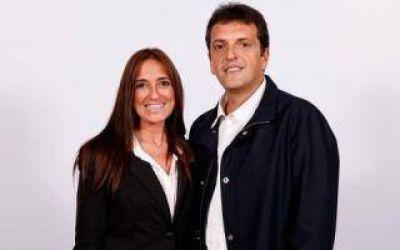 Pergamino: Candidata massista denunció amenazas de muerte