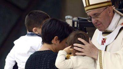 Un total de 31 mujeres de gran nivel profesional, presentes en el Sínodo de obispos de la Familia