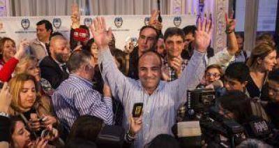 Elecciones: El fiscal de Estado pide a la Corte que cierre el expediente
