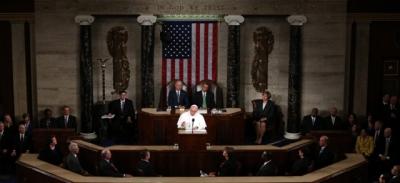 Lo que no se contó de la gira del Papa por Cuba y los Estados Unidos