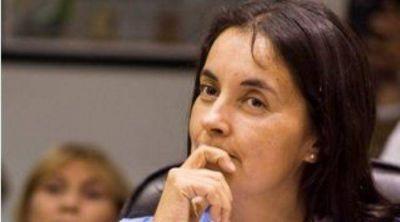 Jimena Herrera afirmó que hubo dádivas y clientelismo electoral