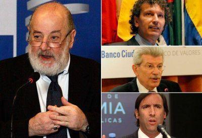 Bonadio citó a indagatoria al titular del PAMI, a Lorenzino y a Fábrega