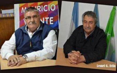 Bragado: El Intendente San Pedro rechazó un debate con Gatica