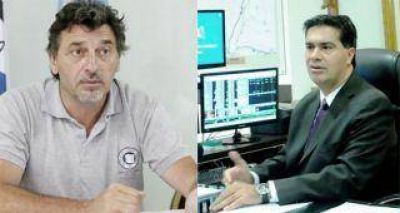 Capitanich y Peppo reciben hoy a la Federaci�n Agraria Argentina