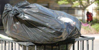 Bella Vista: recolectores de residuos piden blanqueo laboral y pase a planta permanente