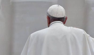 «No nos resignemos al éxodo de los cristianos del Medio Oriente»