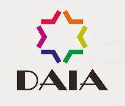 La DAIA condenó los injustificables ataques terroristas en Israel