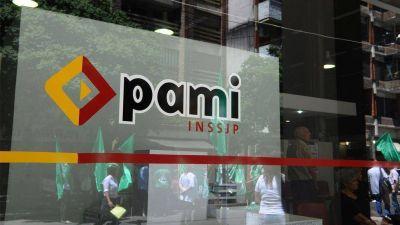 El saqueo del PAMI: intentan matar a los jubilados