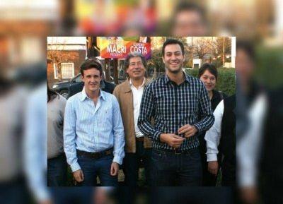 Ex candidato de Cambiemos en Escobar confesó que pagó para estar en la boleta