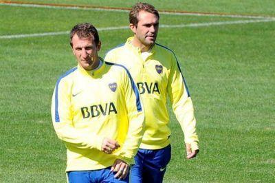 Boca está cerca del campeonato y Arruabarrena insistió: