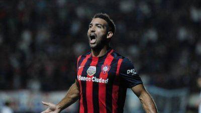 San Lorenzo va por un triunfo ante Olimpo para seguir con chances