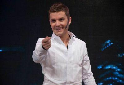 Intratables: El reality show de la política argentina