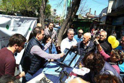 Ritondo pronosticó triunfo PRO en balotaje