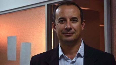#LaNuevaLista: Gonz�lez Becares, abogado que fue