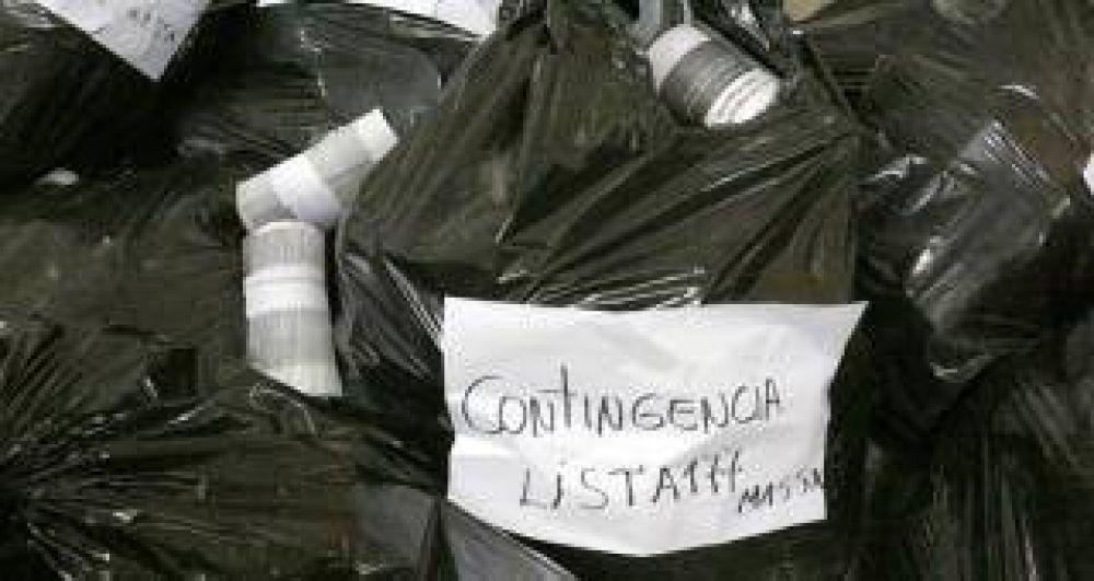 En Tucumán no habrá cuartos oscuros complementarios
