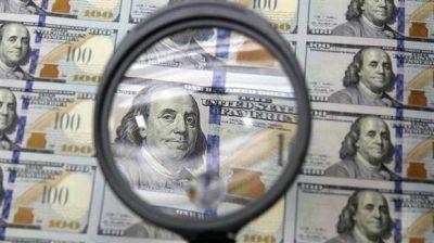 El dólar blue vuelve a tocar los $16, a seis días de las elecciones