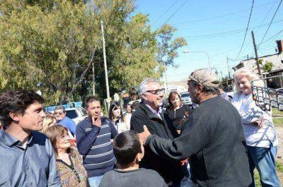Sin Zamora, se llevó a cabo el debate de candidatos