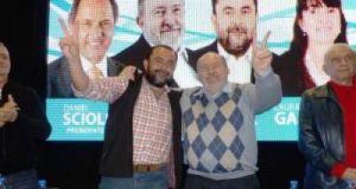 Raúl Ortiz declarará la emergencia sanitaria