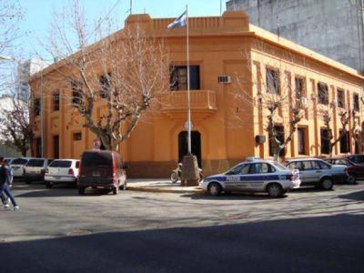 Finalmente, después de 11 años, la Justicia condenó a los Policías por la Masacre de Quilmes