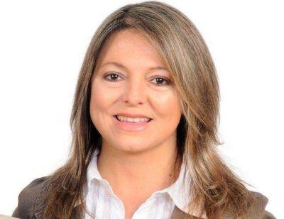'José Luis ha despertado mucha esperanza en los ciudadanos de Saladillo'