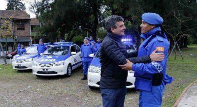 Quiénes son los intendentes del Conurbano que pueden perder el domingo