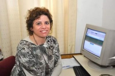 Laura Angelini al Concejo y otros posibles cambios