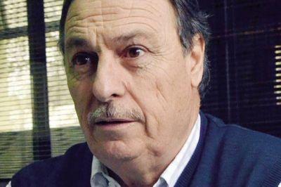 José Gaspar propone descentralizar el municipio