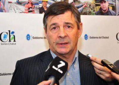 Garitano arremetió contra Das Neves