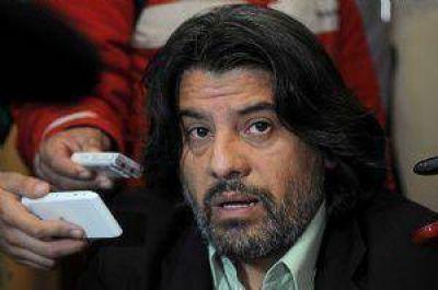 """¿Para quién juega el """"Chino"""" Ariza?"""
