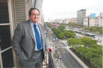 Se debilita la denuncia del PRO por espionaje
